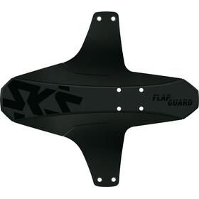 SKS Flap Guard Mudguard, zwart